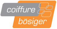 Coiffure Bösiger Altbüron